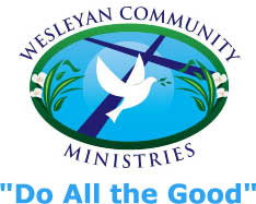Wesleyan Community Ministries